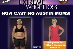 austin-moms-blog-extreme-weight-loss