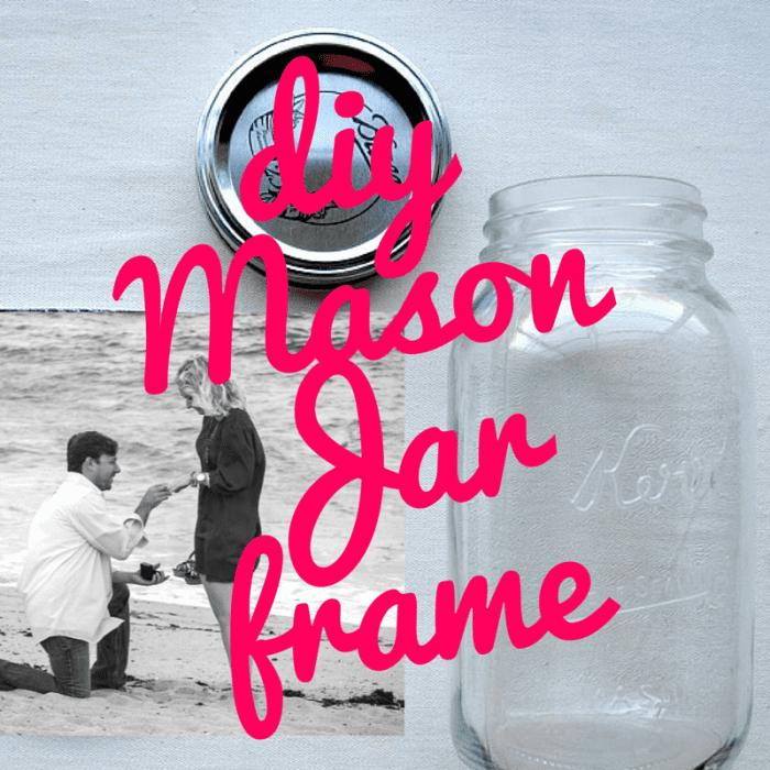 austin-moms-blog-mason-jar-frame