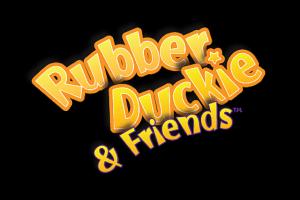 austin-moms-blog-rubber-duckie