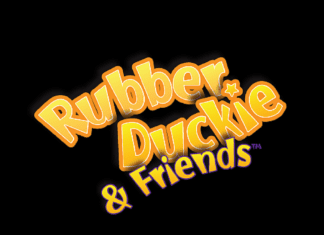 austin-moms-blog-rubber-duckie