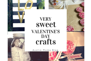 austin-moms-blog-valentines-day