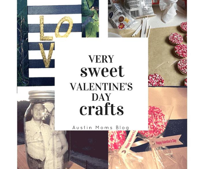 austin-moms-blog-valentines-day