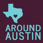 austin_forum_around-austin