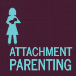 austin_forum_attachment-parenting