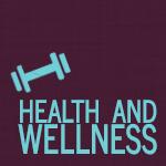 austin_forum_health-wellness