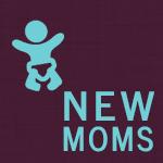austin_forum_new-moms