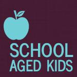 austin_forum_school-aged-kids
