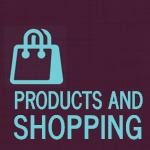 austin_forum_shopping