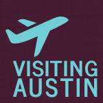 austin_forum_visiting-austin