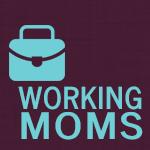 austin_forum_working-moms