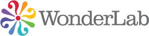 wonderLlogo