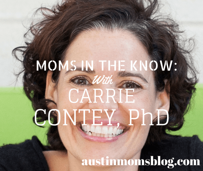 Carrie-Contey-Moms-in-the-know