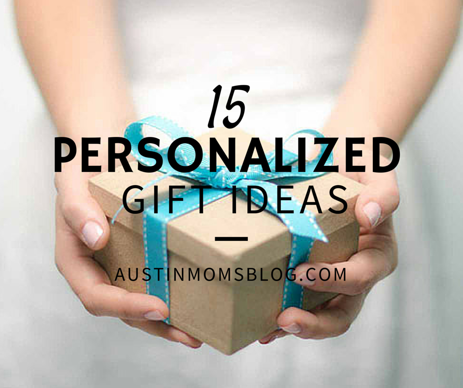 15 personalized gift ideas add some zazzle to your life