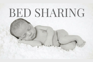 Austin Moms BLog | Bed Sharing :: The Good, The Bad, and The Ugly