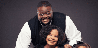 Austin Moms Blog | Black History Month