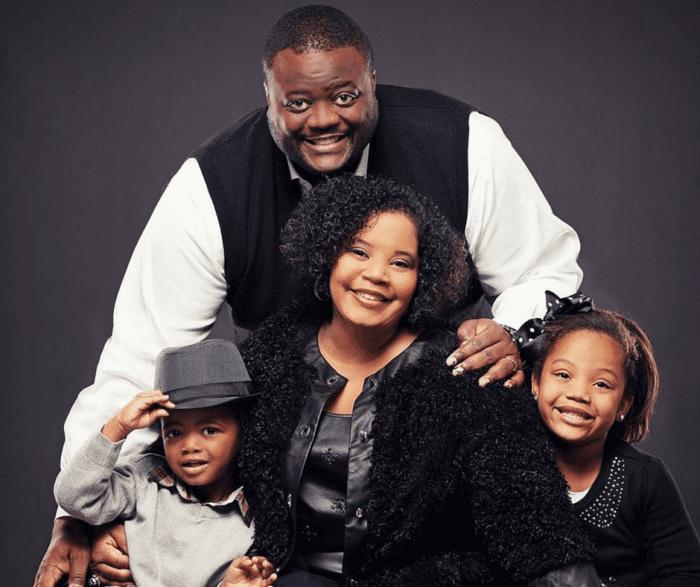 Austin Moms Blog   Black History Month