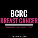 Beating Cancer :: Breast Cancer Resource Center of Texas