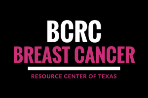 Austin Moms Blog | Breast Cancer Resource Center