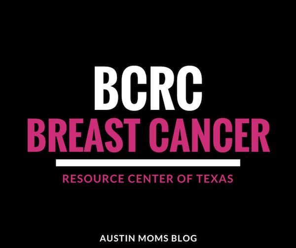 Austin Moms Blog   Breast Cancer Resource Center