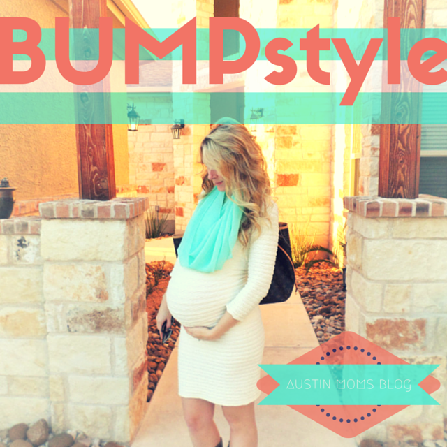 Austin Moms Blog | BUMPstyleBox