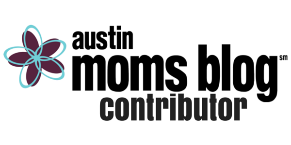 austin-moms-blog-contributor