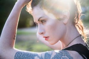 Austin Moms Blog | Eating Disorder Awareness Week