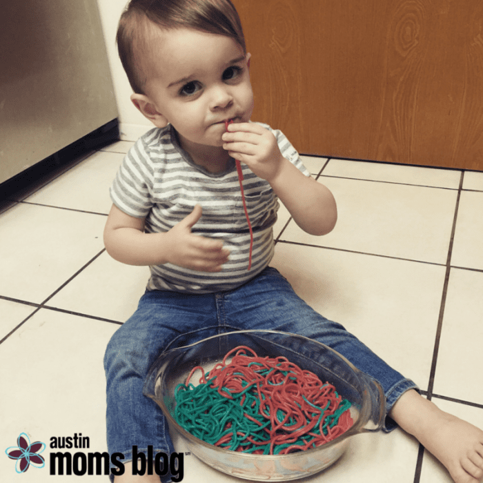 Austin Moms Blog   4 Crafts for Kids When School's Out for the Holidays