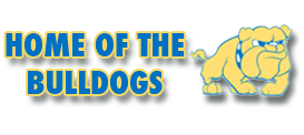 IDEA Allan Bulldogs!