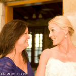 Dear Mom, :: An Open Letter to My Mother ::