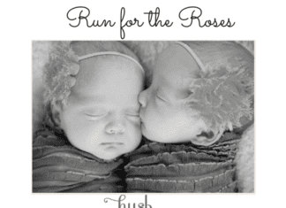 Austin Moms Blog | Hush Hush Little Baby