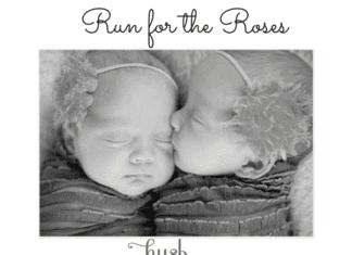 Austin Moms Blog | Hush Hush Little Baby