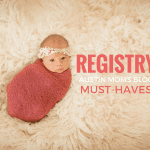 9 Things You Shouldn't Leave Off the Registry
