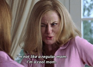 coolmom