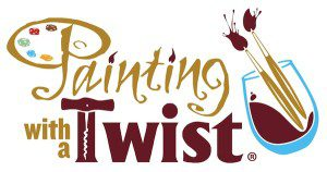 painting-with-a-twist-logomarkcmykverticle