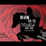 Run for the Roses: A Mom's Night Out at the Derby