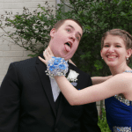 Prom And The Greatest Expectation