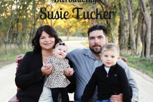 Susie-Tucker-700x587