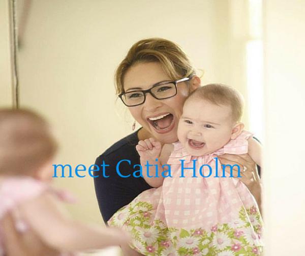 austin-moms-blog-catia-holm