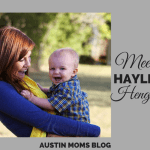 AMB Grew :: Meet Hayley Hengst