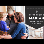 Meet Our New Contributor: Mariah Kuykendall