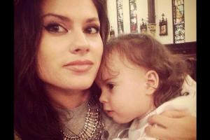 austin-moms-blog-mariel-lindsey