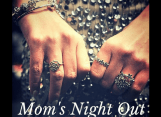 Austin Moms Blog | Finding Your Pandora