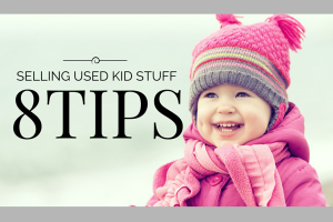 austin-moms-blog-seliing-used-kid-stuff
