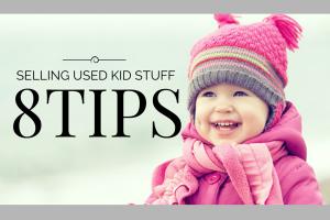 austin-moms-blog-seliing-used-kid-stuff