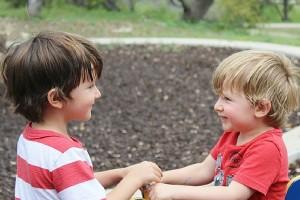 austin-moms-blog-when-schedules-change