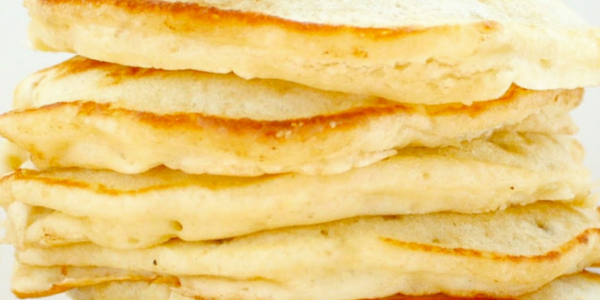 "Austin Moms Blog   10 Easy or ""On the Go"" Breakfast Ideas"