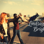 Another New Face at Austin Moms Blog :: Lindsay Bright