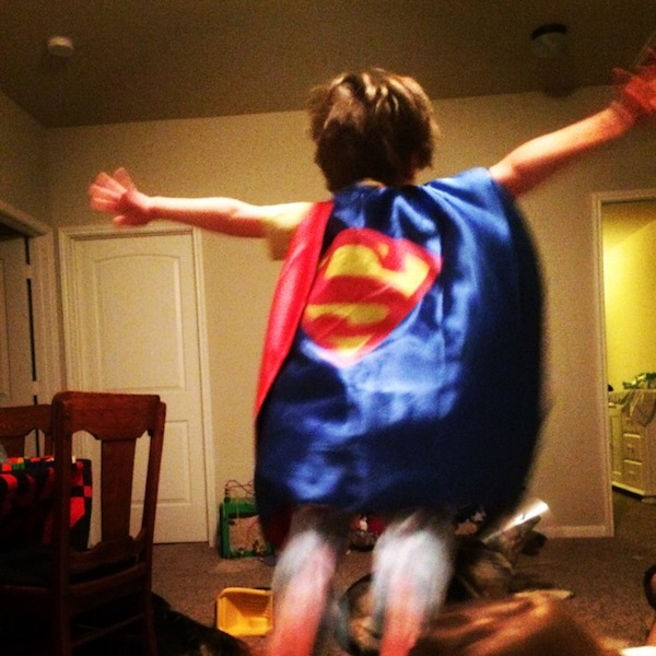 Austin-Moms-Blog-Malu-Talan-A-letter-to-my-sons-superheroes-700x700