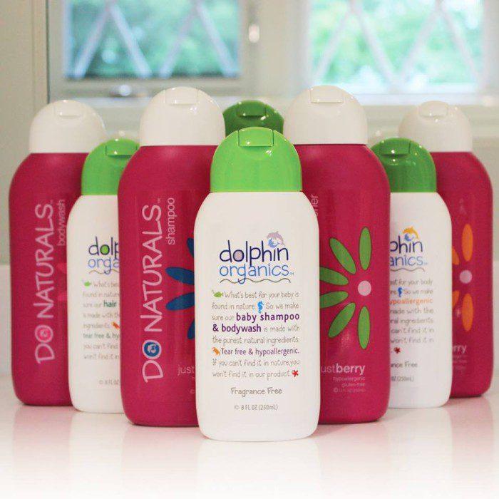 Dolphin-Organics-DOandDNtogether