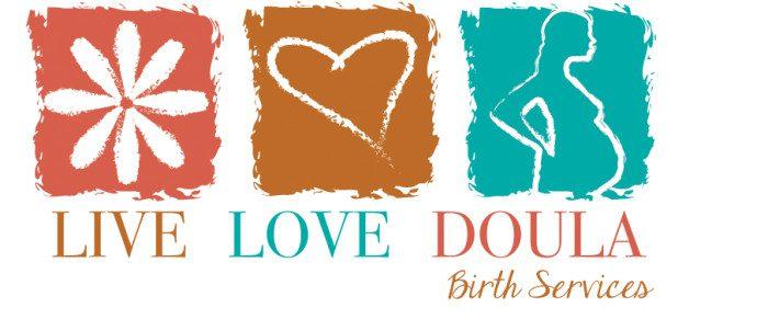 LiveLoveDoula_logo